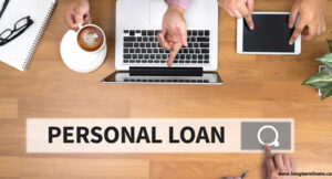 What-is-the-best-reason-to-get-a-personal-loan