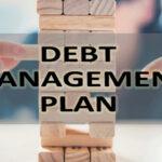 can-debt-management-plan-be-a-good-idea