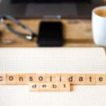 what-are-the-5-best-debt-consolidation-options-in-canada