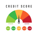 what-is-my-credit-score-if-i-have-no-credit